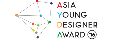 ASIA YOUNG DESIGNER AWARD