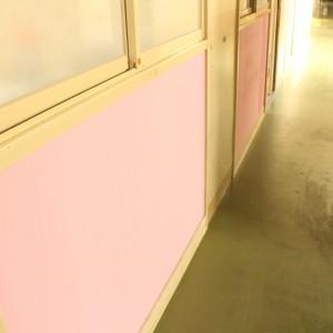 HWP04_pink