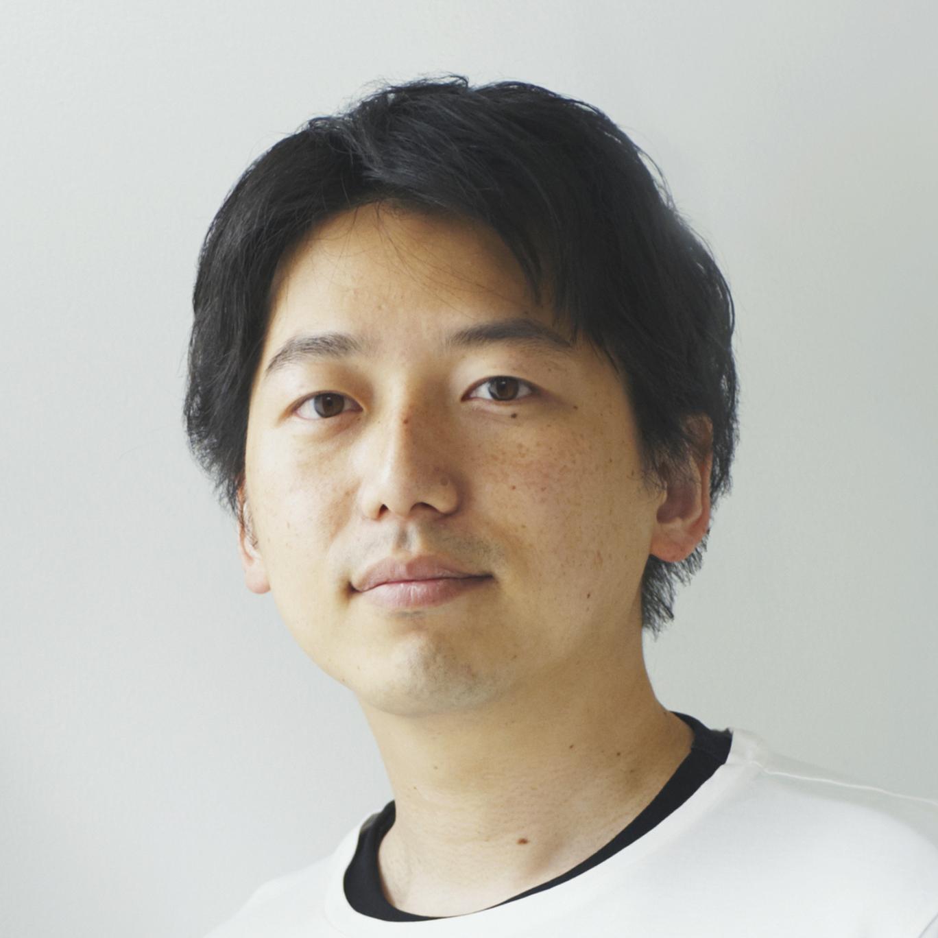 Mr. Kazuhiro Suemitsu
