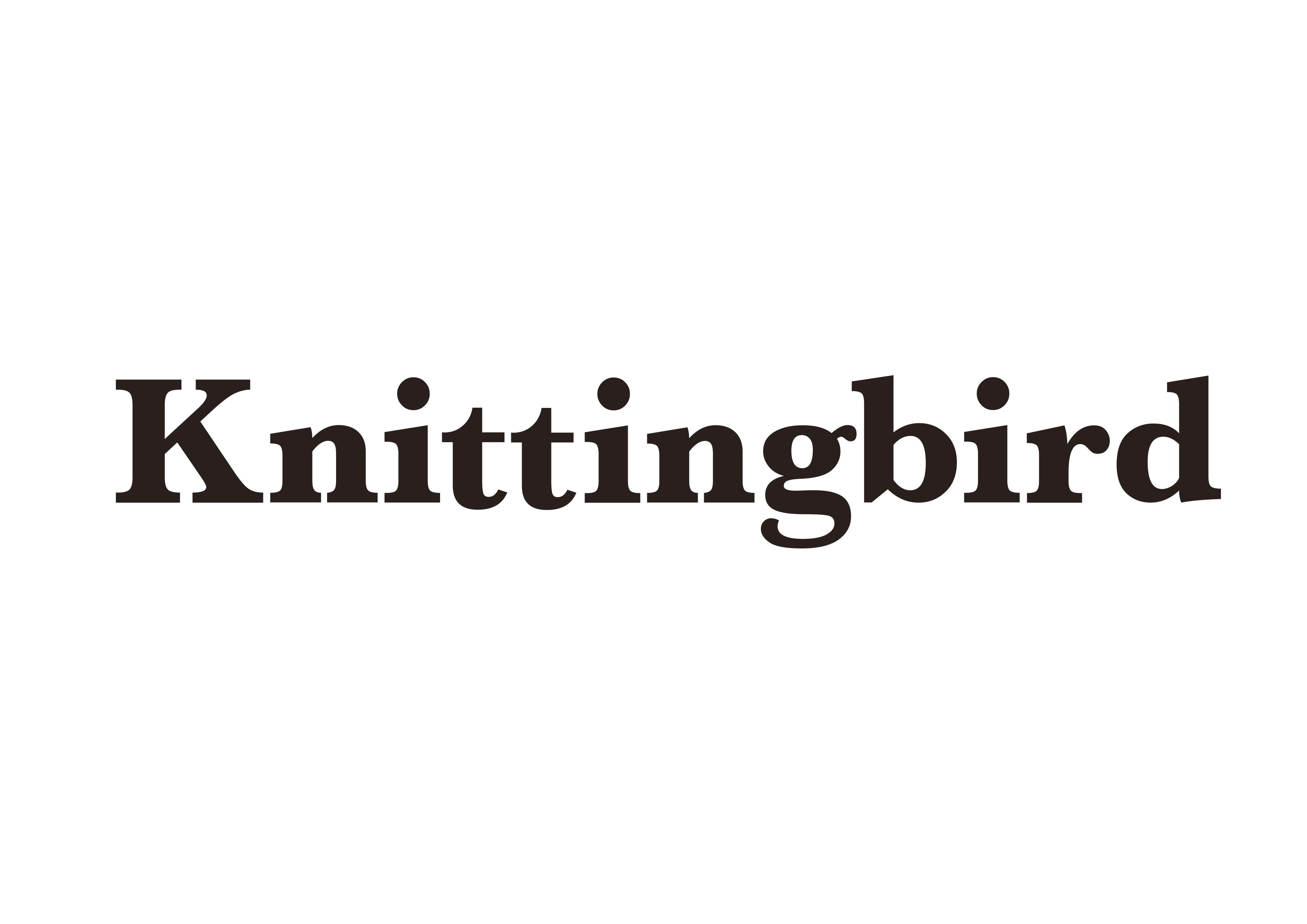 knittingbirdlogo.jpg