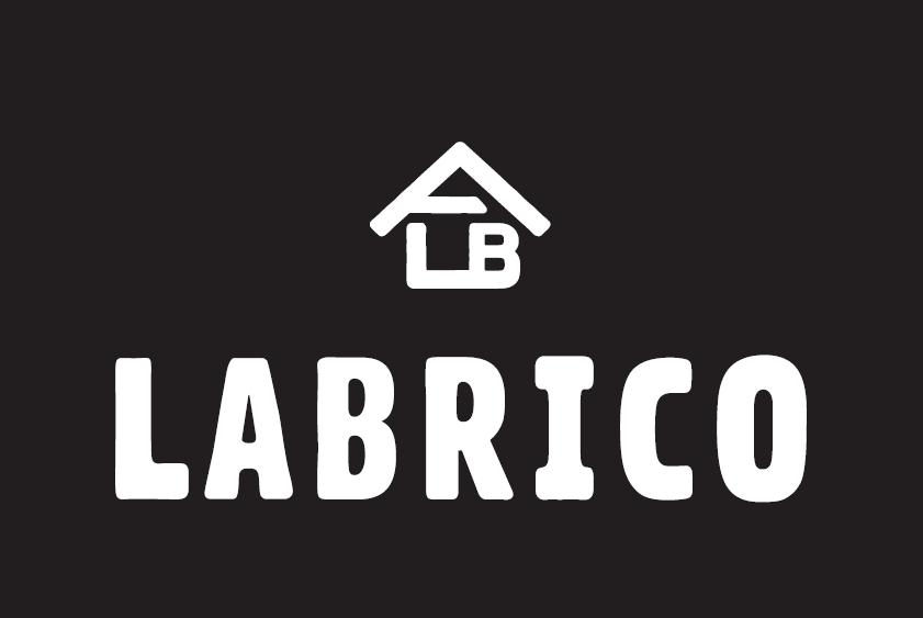 1611event_labricologo